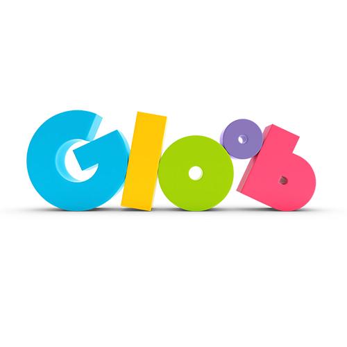 1d5de4586bf Mundo Gloob - Jogos
