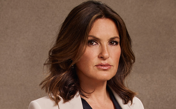 do detective benson and stabler ever hook up A proper way to end this show would be to have stabler and olivia hook up in  but stabler and benson were never ever ever  up with a detective.