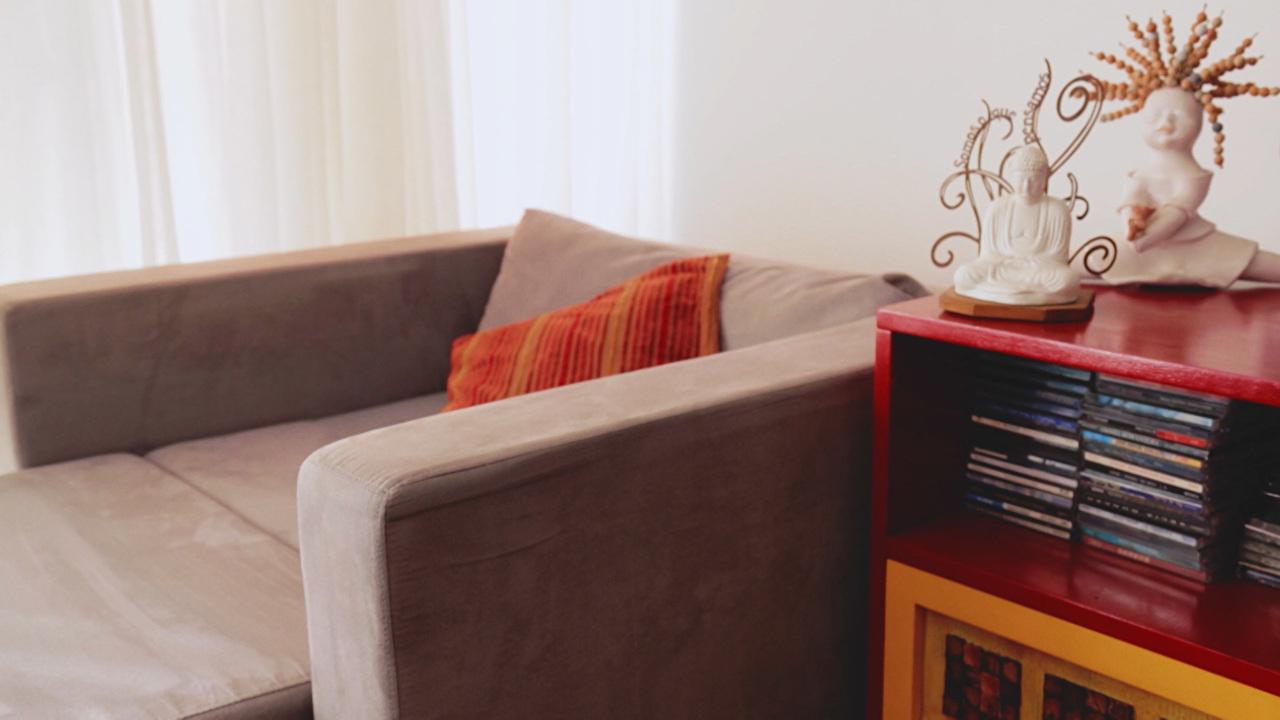 Como organizar o quarto de hóspedes veja 5 dicas  Santa Ajuda  Programas