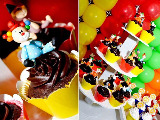 decoracao alternativa de festa infantil:Decoração de festa infantil Organização de festa infantil