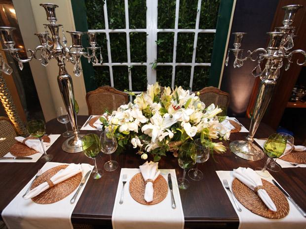 decoracao casamento rustico chique : decoracao casamento rustico chique:Decoração de casamento: estilo rústico chique é tendência – Casa