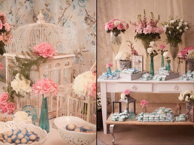 Casamento provençal veja dicas de decoração e inspirese