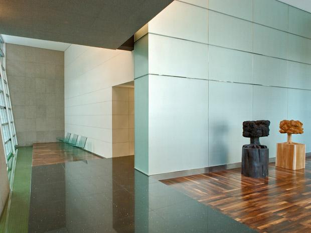 pisos para a casa veja dicas e inspira es diferentes