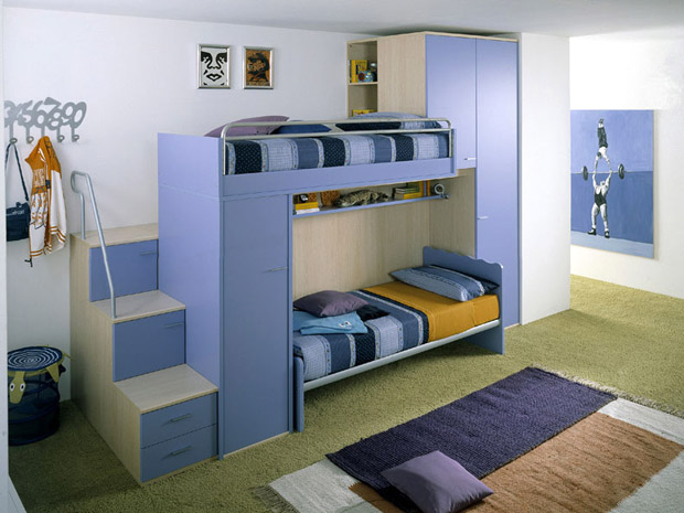 receba dicas de decora o em seu email assine a newsletter do gnt. Black Bedroom Furniture Sets. Home Design Ideas