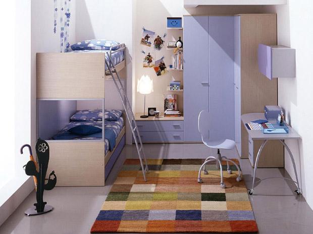 Receba dicas de decora o em seu email assine a for Dormitorio 2x3