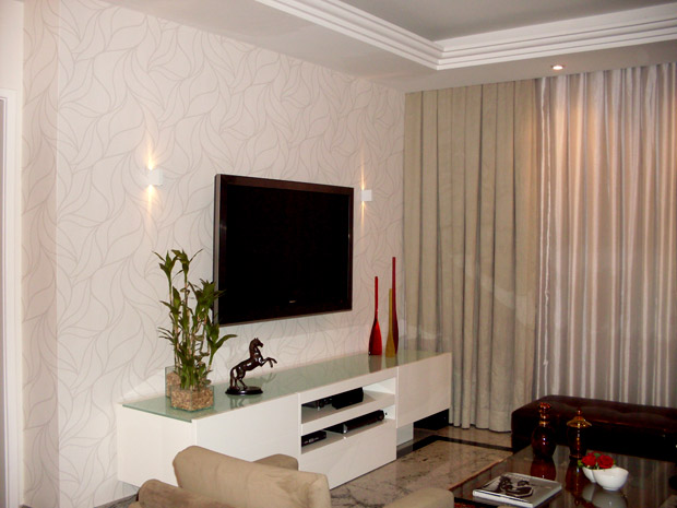 Decoracion De Salas Pequenas # decoracao de interiores salas pequenas