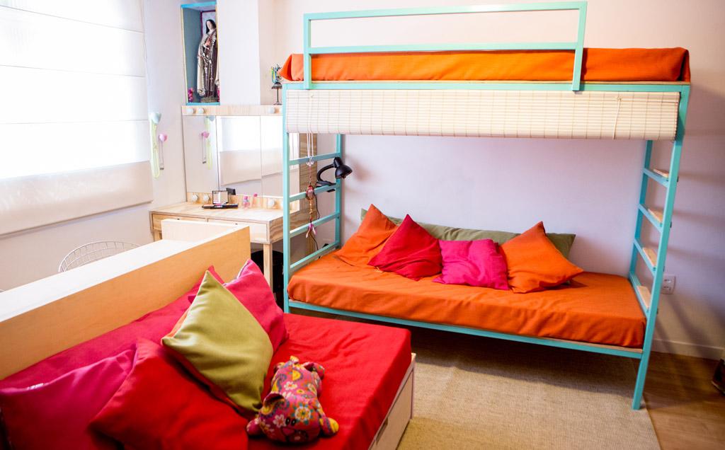 para quarto de irmãs: inspire-se com galeria de fotos - Casa - GNT