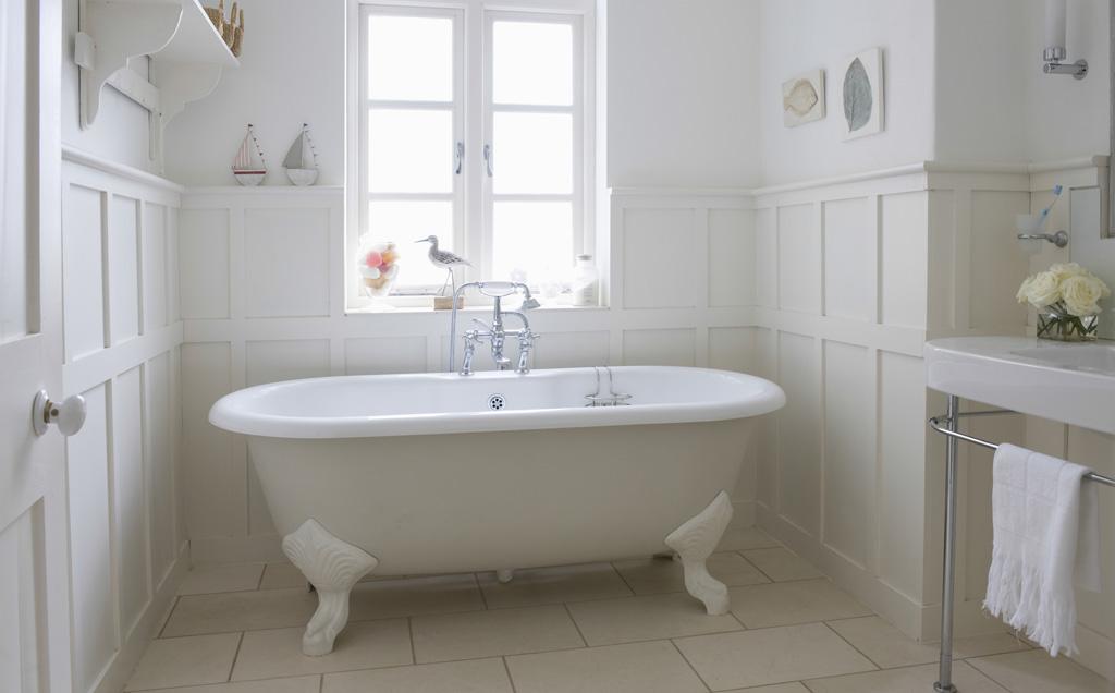 decoracao banheiro retro : decoracao banheiro retro:Banheiro com estilo retrô é a nova aposta da decoração; veja fotos