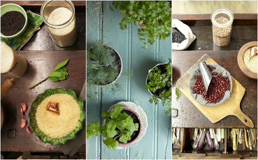decoracao cozinha rita lobo – Doitricom # Decoracao Cozinha Rita Lobo
