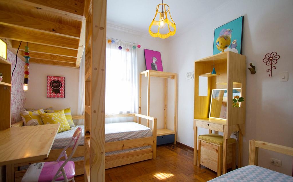 Inspira es do 39 decora 39 conhe a 15 ideias que v o tirar - Programas para decorar casas ...