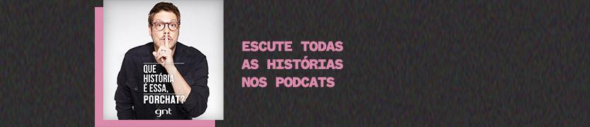 GNT | ELES POR ELAS