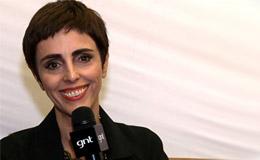 Lilian Pacce comenta os desfiles do 1º dia de Fashion Rio Inverno 2013 -  Moda e Beleza - GNT 5976798ef7e