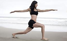 Yoga  conheça as diferentes linhas e veja qual combina com você - Bem Estar  - GNT f832a76626cb