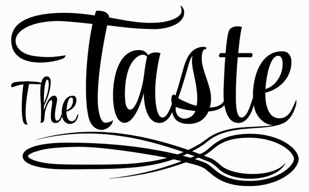 the taste brasil 233 o novo reality de gastronomia do