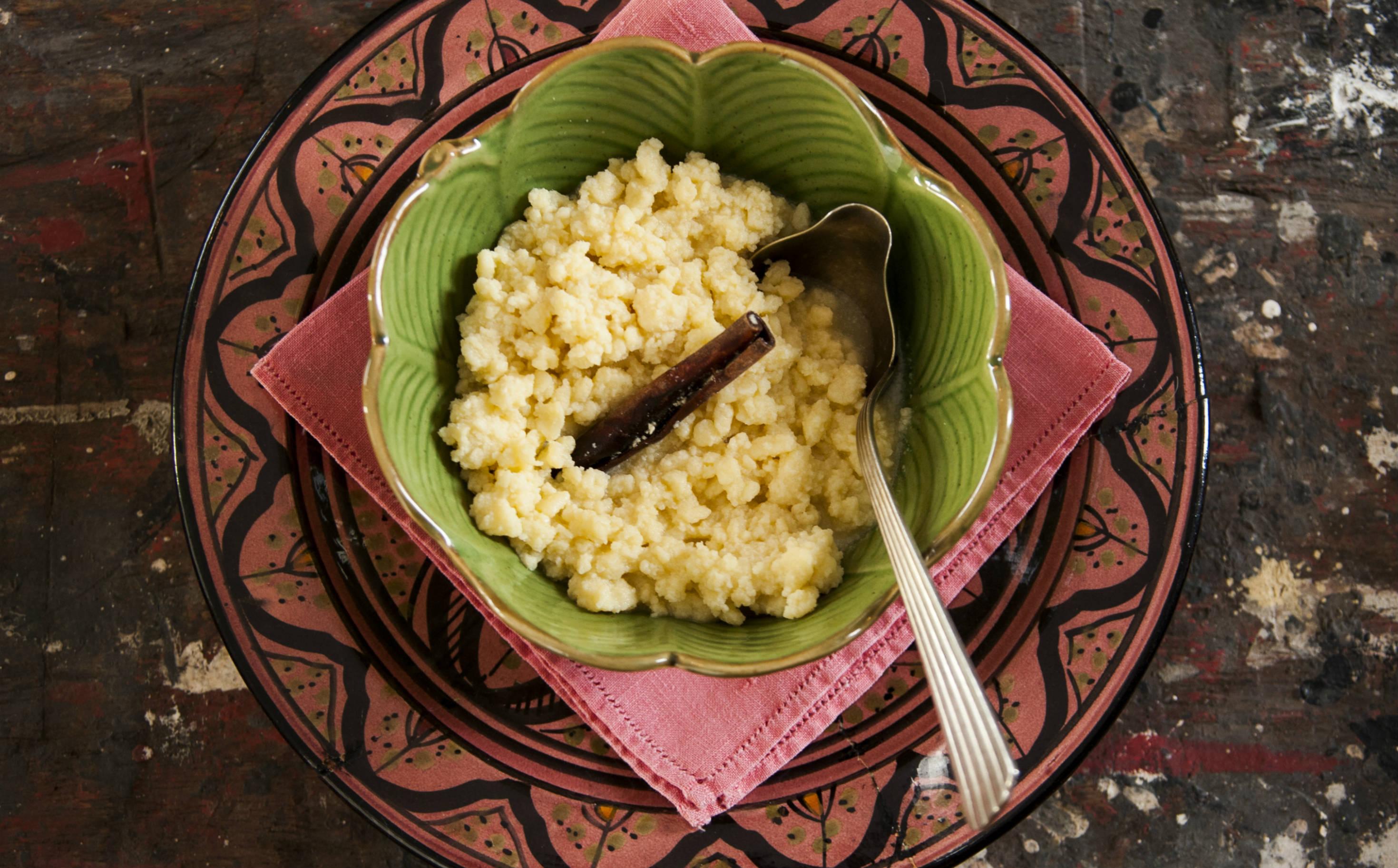 #515918 Ambrosia rápida de leite em pó Cozinha Prática Programas GNT 2939x1826 px Projeto Cozinha Rita Lobo #2687 imagens
