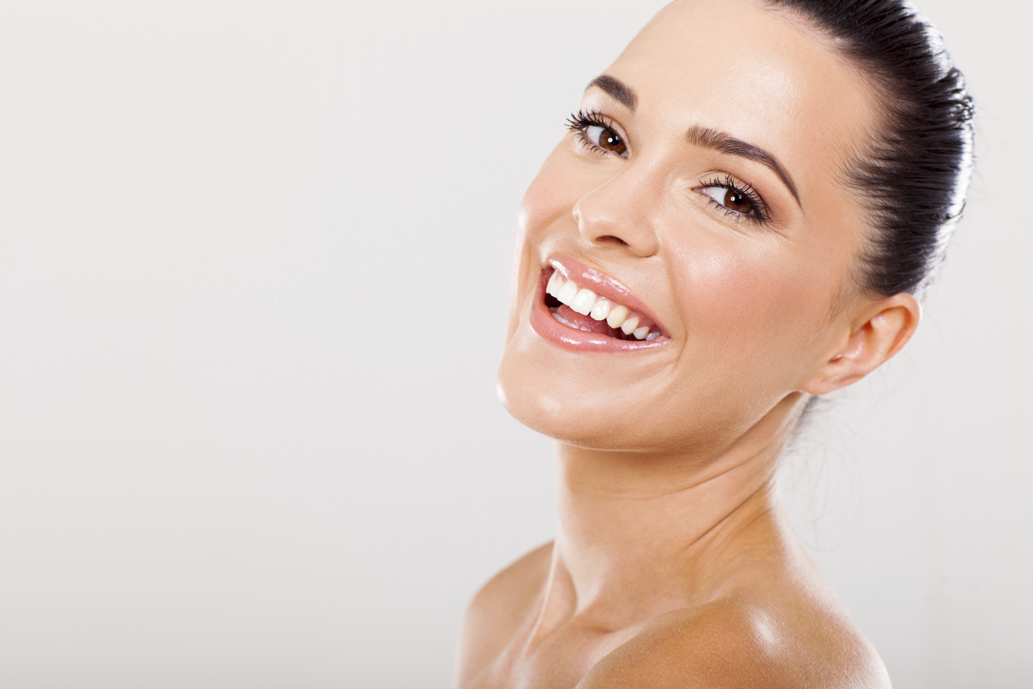 d069bb4ed Pequenas mudanças no visual podem te deixar de cara nova sem cirurgia -  Moda e Beleza - GNT