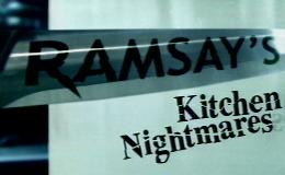 epis243dios kitchen nightmares gnt