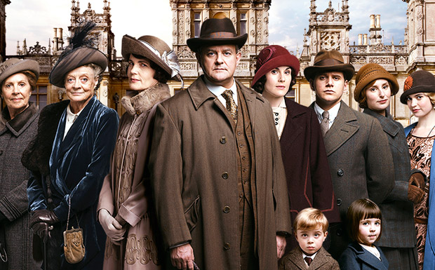 http://g.glbimg.com/og/gs/gsat5/f/thumbs/programa/2015/01/16/downton-abbey-thumb-s5-620.jpg